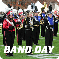 Band Day