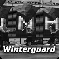 Winterguard