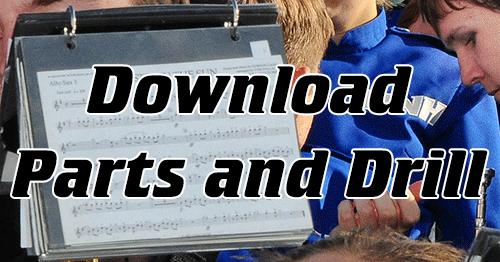 Download Parts and Drill